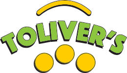 Toliver's Jewelry & Loan